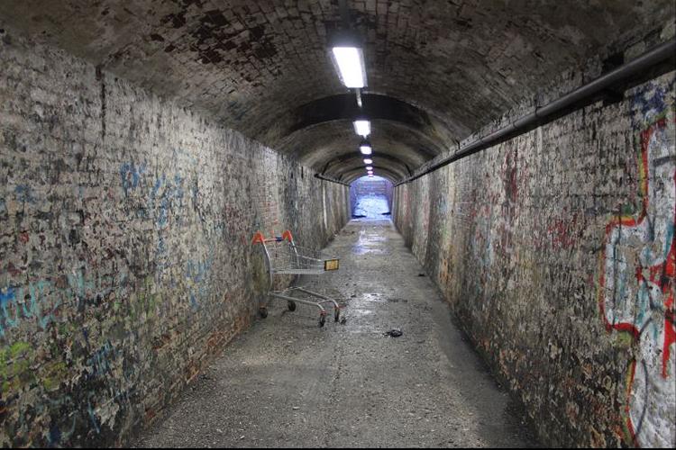 graffstop-underground-1