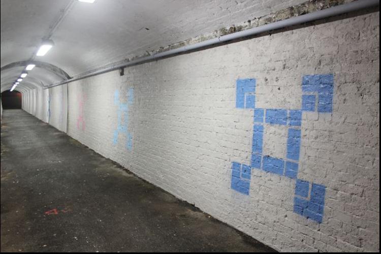 graffstop-underground-3