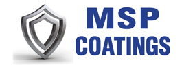 MSP Coatings